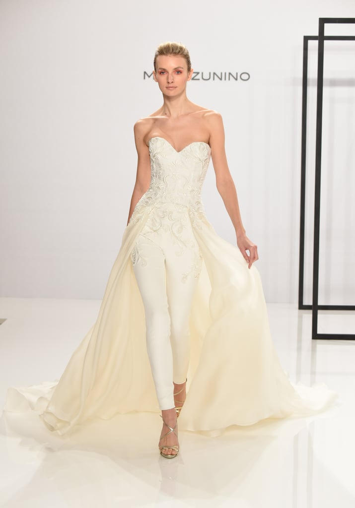Wedding Gowns For Pregnant Brides 76 Fancy