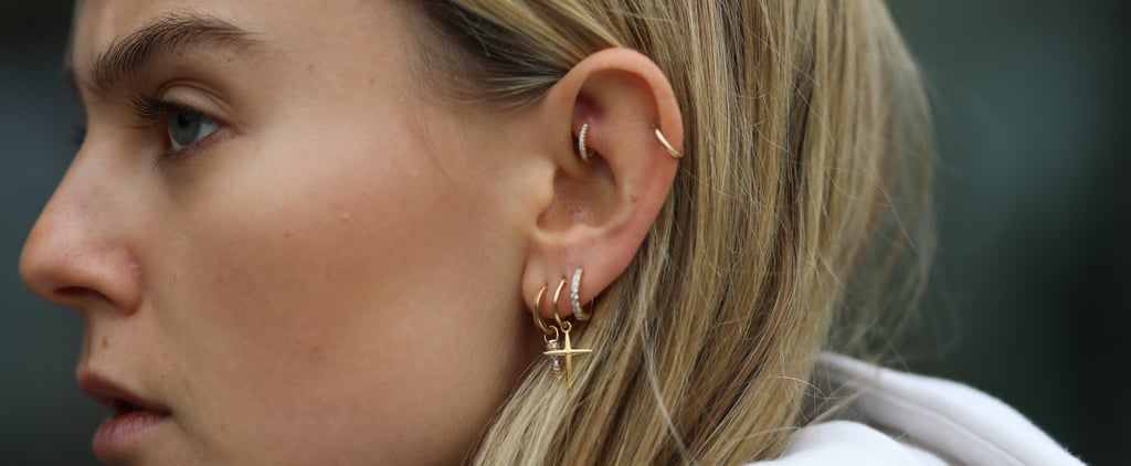 Piercing Ideas to Try Based on Your Zodiac Sign