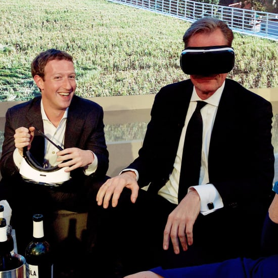 Facebook Oculus Lawsuit Verdict