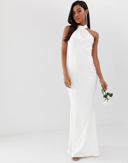 These Cheap Asos Wedding Dresses Are Super Chic Popsugar Fashion,Nice Summer Dresses For Weddings