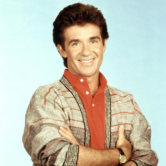 What Are Alan Thicke's Most Memorable Roles?