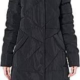 Orolay Women's Puffer Down Coat