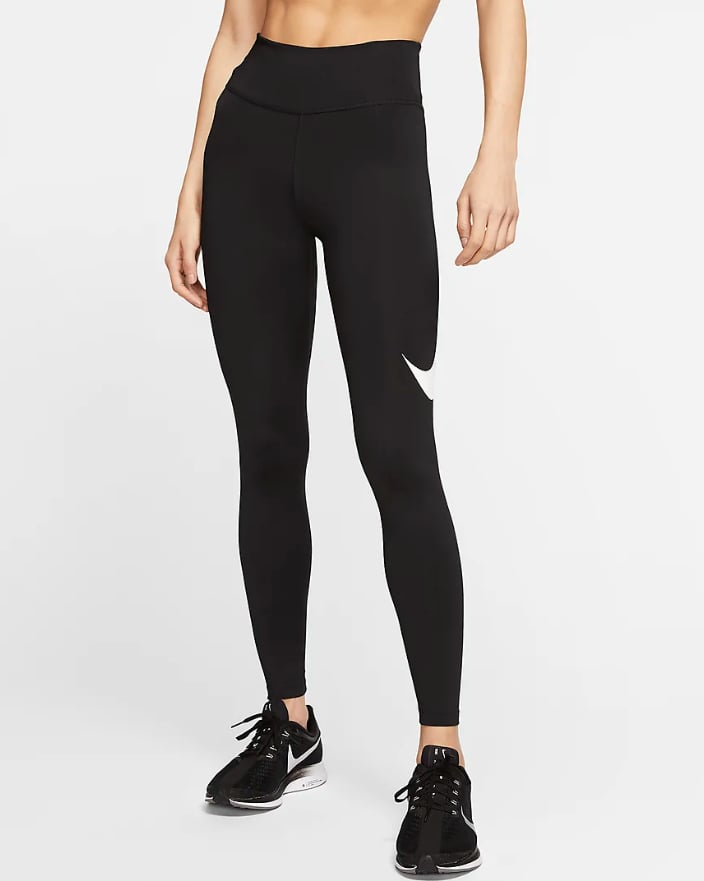Latest Sports Pants for Women Cheap Price March 2020 in the