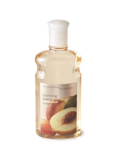 Bella Bargain: Semi-Annual Sale at Bath & Body Works
