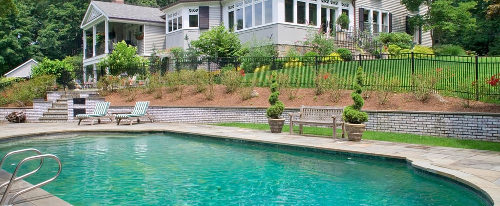 The Truth About Having an In-Ground Pool