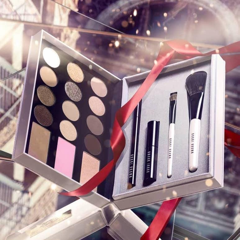 7890452514b Best Holiday Beauty Gift Sets | POPSUGAR Beauty