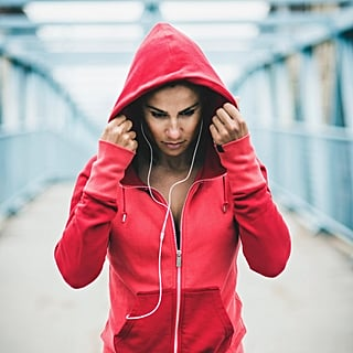 30-Minute Workout Playlist