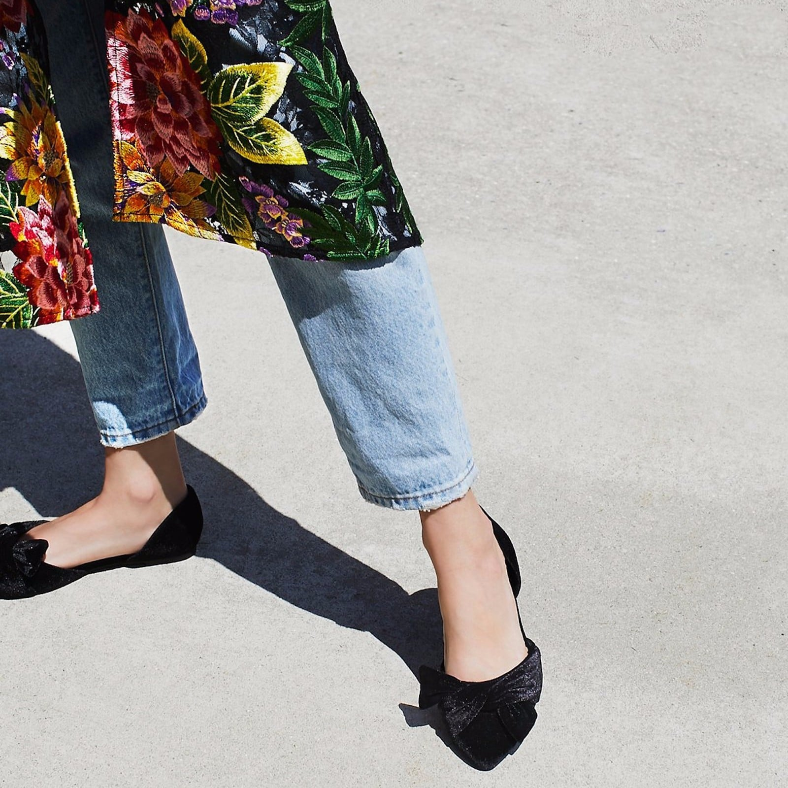 846187919aa Me Too Audra Loafer Flat