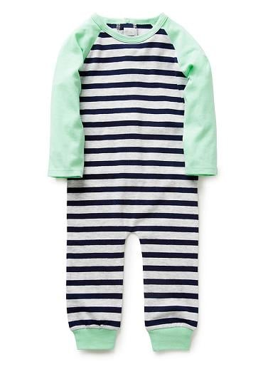All-in-One Jumpsuits To Shop Now in Honour of the Royal Baby