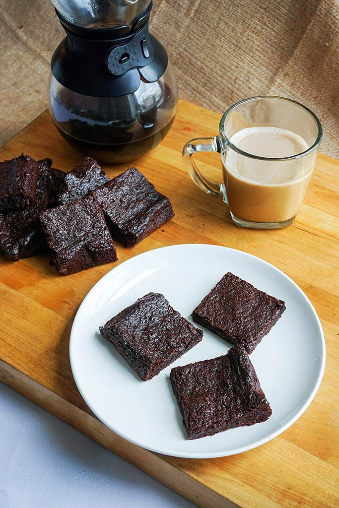 Brownie Lovers, These 10 Low-Carb Options Are Practically a Dream Come True