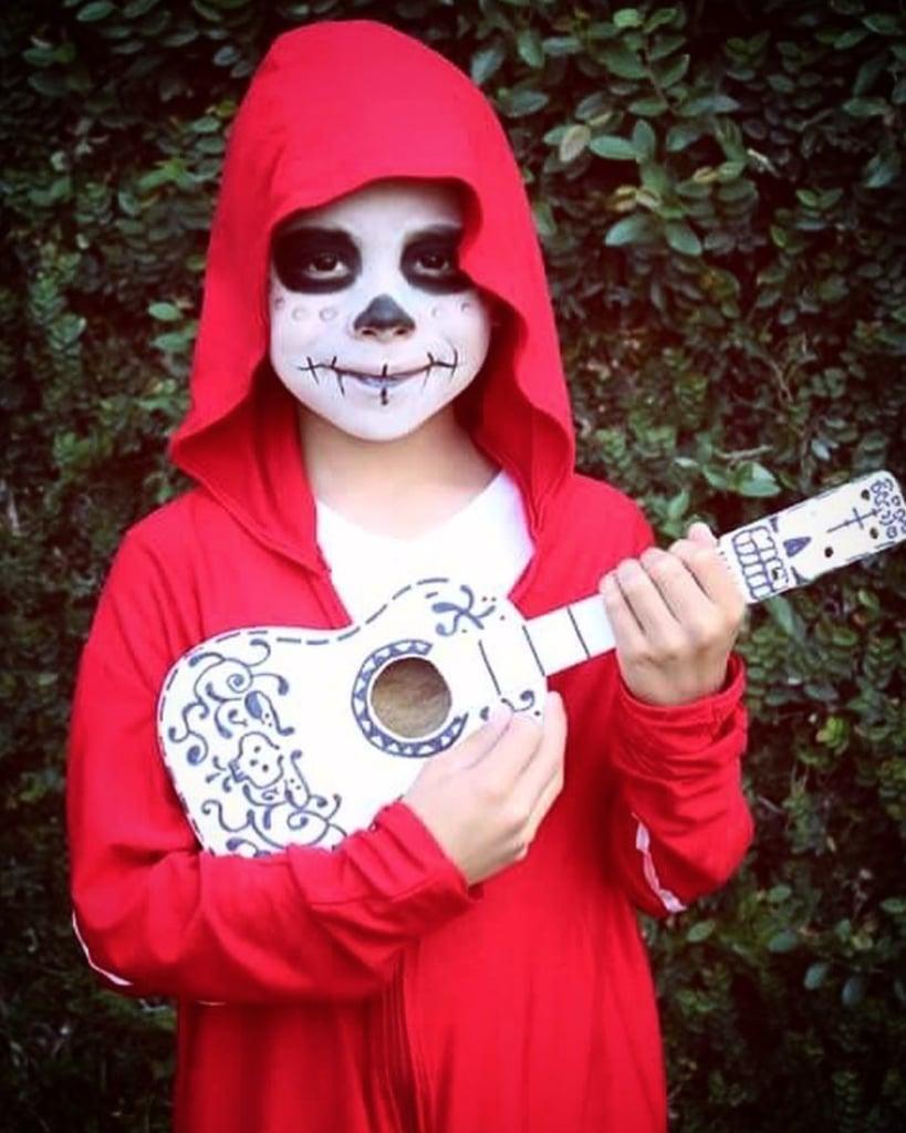 most popular halloween costumes for kids 2018 | popsugar family