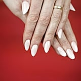 Are Acrylic Nails More Damaging Than Other Manicures?