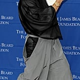 2008 James Beard Awards