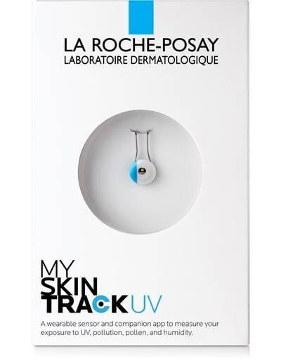 La Roche-Posay My Skin Track UV