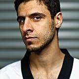 Safwan Khalil