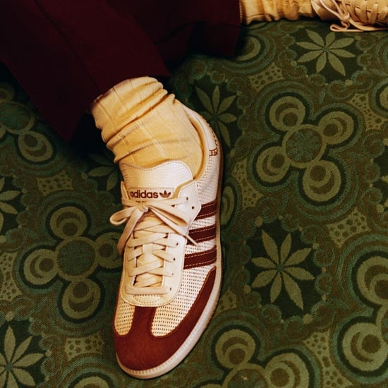 Adidas Originals Partner With Wales Bonner For AW20