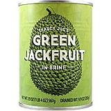 Green Jackfruit in Brine