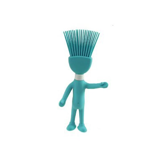 Head Chef Brush