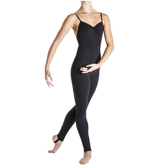 What to Wear to Barre