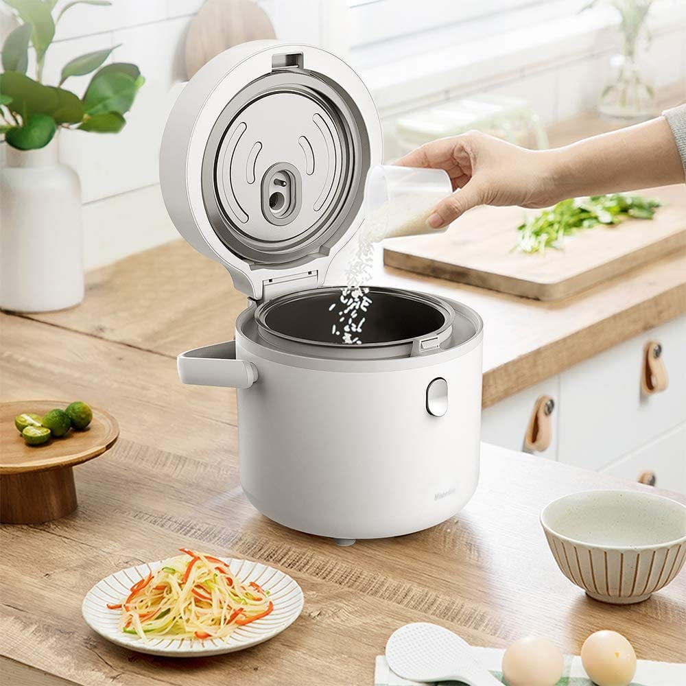 Best Kitchen and Appliance Deals For Amazon Prime Day 2021