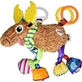 For Infants: Lamaze Mortimer The Moose