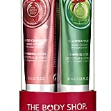 The Body Shop Seasonal Scents Hand Cream Trio