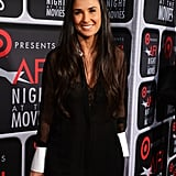 Demi Moore at AFI Night at the Movies | Photos
