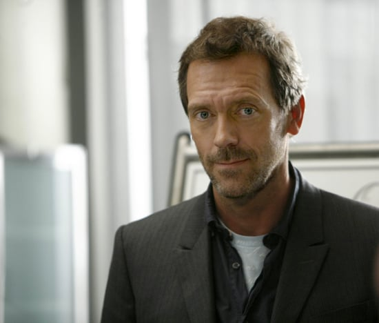 TV Tonight: House