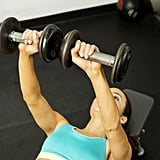 Working Out Your Chest Wall