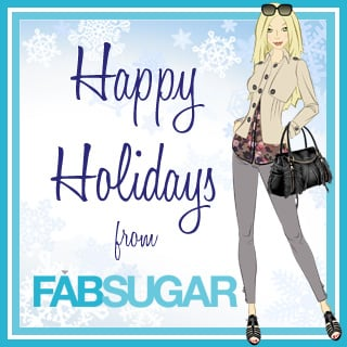 Happy Holidays! xoxo