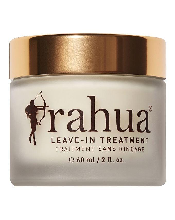 Rahua - Leave in Treatment
