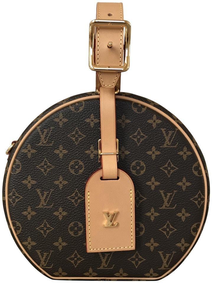 Selena's Bag