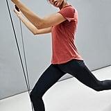 Adidas Alphaskin Compression Leggings