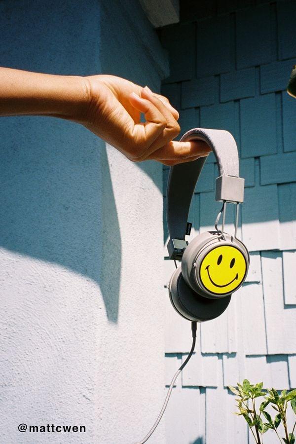 Urbanears X Chinatown Market Plattan 2 Headphones