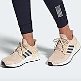 Adidas Ultraboost 20 SB Shoes