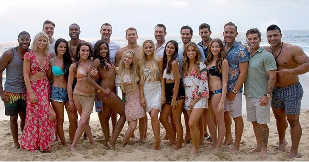 PopsugarEntertainmentBachelor In ParadiseBachelor in Paradise Season 4 DetailsEverything You Need to Know About Bachelor in Paradise Season 4 Before the PremiereAugust 12, 2017 by Quinn KeaneyFirst Published: August 2, 201740 SharesNow that the dust has settled following the high-profile incident between two contestants during filming for Bachelor in Paradise's fourth season, it's time to get excited for the premiere. It might feel like you've been waiting forever, but now season four is just a little over a week away. Here's everything you should know before tuning in.The ControversyIn June, a controversy involving contestants DeMario Jackson and Corinne Olympios nearly derailed season four of Bachelor in Paradise, as well as the reality show's future in general. Warner Bros. conducted an investigation into a drunken sexual encounter gone wrong between DeMario and Corinne, putting season four filming on hold. After the investigation wrapped up, the studio reported it never found any proof of misconduct in th - 웹