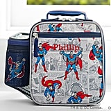 Superman Classic Lunch Bag