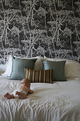 Coveted Crib: A Kid-Friendly and Stylish Home