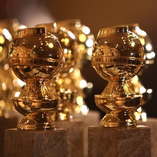 Despite Historic Wins, the Golden Globes Need More Diversity