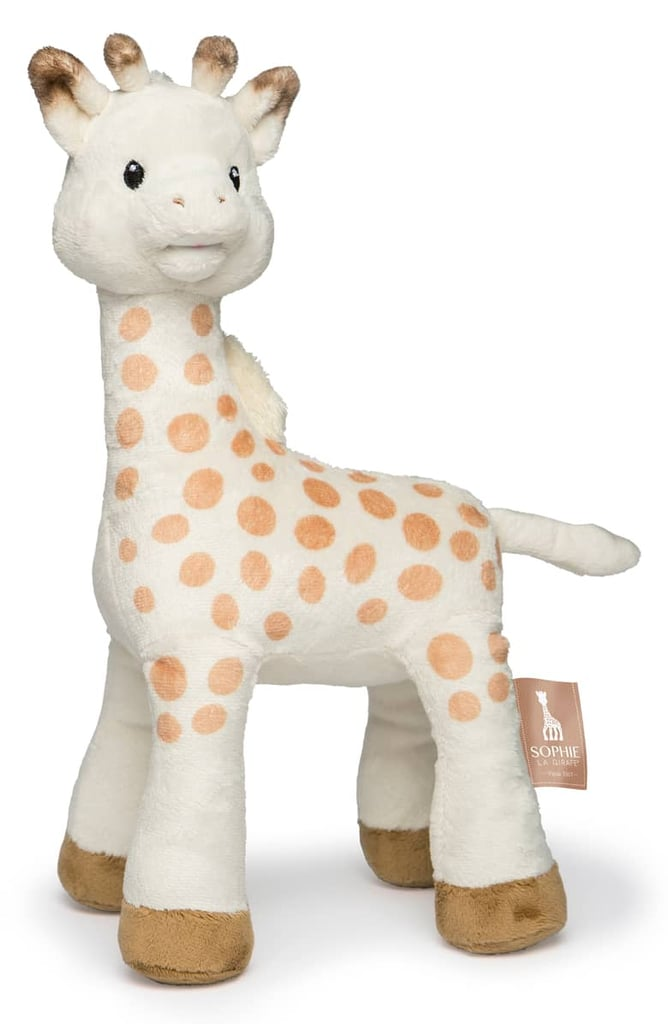 Mary Meyer Sophie La Girafe Stuffed Animal