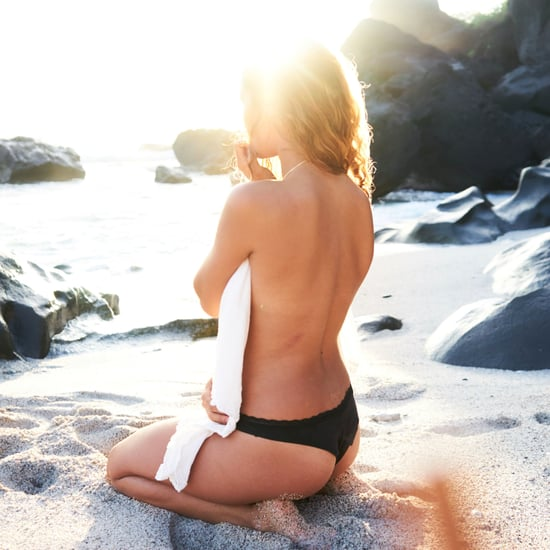 Does Body Brushing for Cellulite Work?