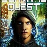 Survival Quest (Way of the Shaman, Book 1)