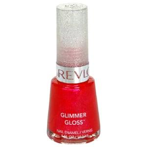 Teenage Throwback: Revlon Glimmer Gloss