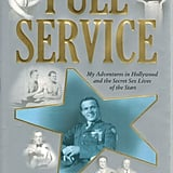 Full Service by Scotty Bowers