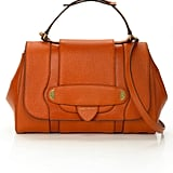 The Thompson Satchel, $1,250