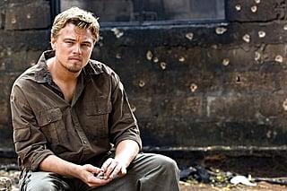 Leonardo DiCaprio Movies on Netflix