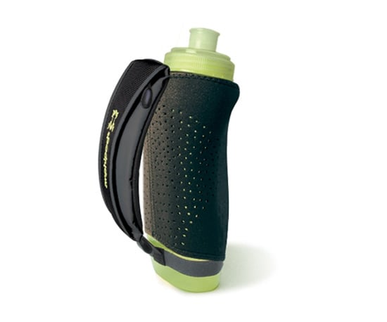 Amphipod Handheld Thermal-Lite