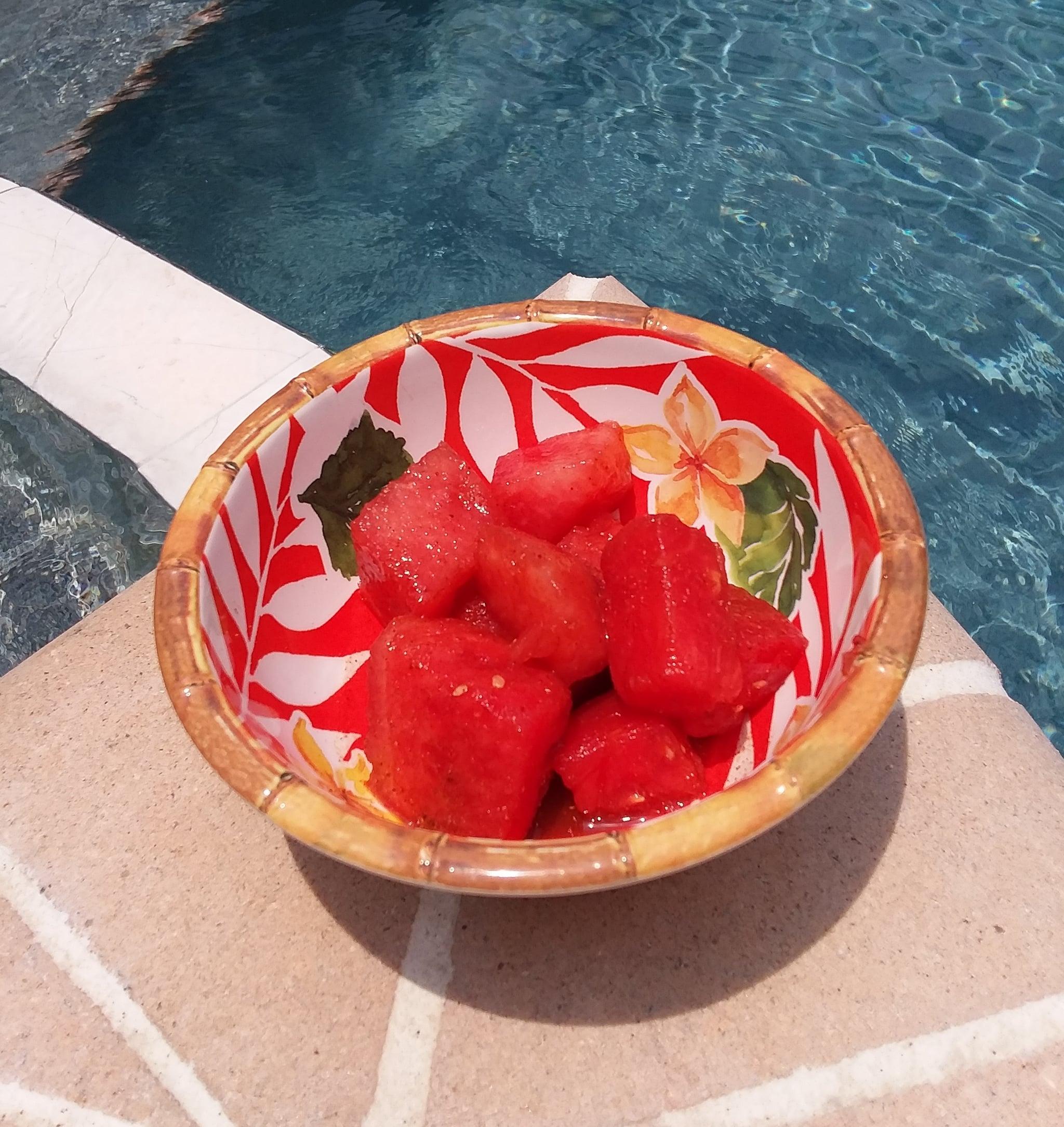 tmp_KWD6bb_0ff0c546704f2787_watermelon-2.jpg