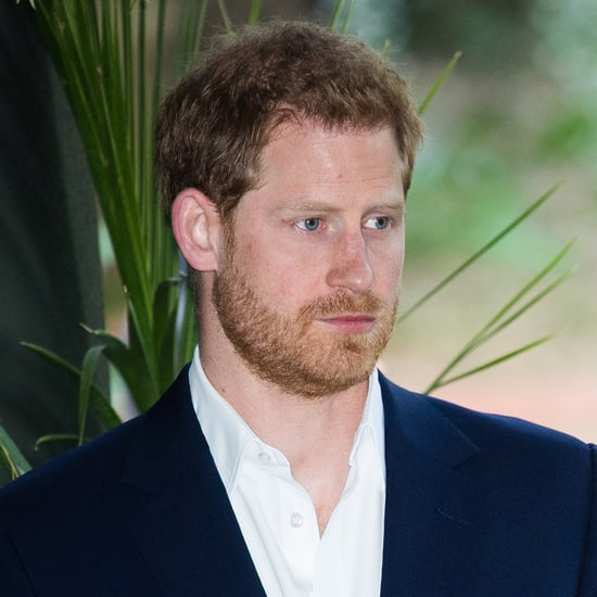 Prince Harry Sues British Tabloids Over Phone Hacking