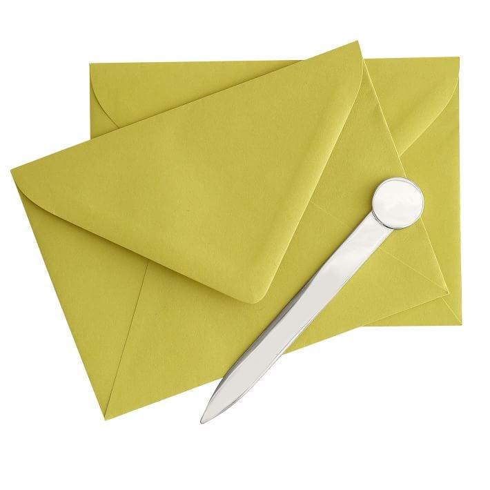 Letter Opener